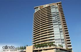 the house dallas the house condos for sale and condos for rent in dallas