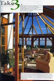 Period Homes And Interiors Bartholomew Glass Media