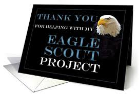eagle scout congratulations card greeting cards for eagle scouts my scout stuff