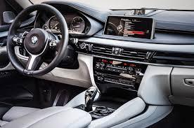 bmw inside 2014 2015 bmw x6 bmw interior pinterest bmw x6 bmw and super car