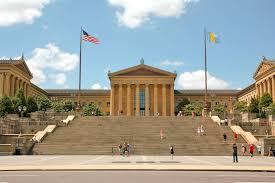 Flag Of Philadelphia Philadelphia Urlaub Durch Den Geburtsort Der Usa Canusa
