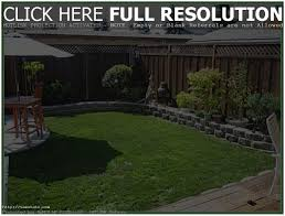 Small Backyard Landscaping Ideas Australia by Small Backyard Landscaping Ideas Australia Tag Charming Small
