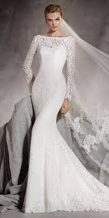 pronovias 2017 wedding dresses world of bridal