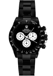 rolex black friday sale vintage rolex u0026 bamford watch department online trunkshow sale