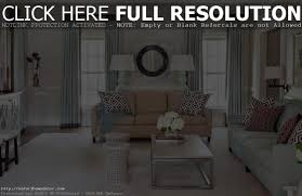 Light Blue Living Room by Perfect Light Blue Living Room Ideas For Your Interior Home