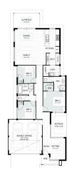 search floor plans uncategorized 3 bedroom design inside lovely tiny house plans