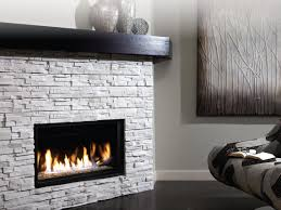 the fireplace loft kitchener waterloo u0027s premiere gas fireplace