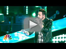 Best Voice Blind Auditions The Voice Season 6 Premiere Recap The Best Blind Auditions Ever