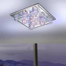 Esszimmerlampen Modern Led Wohnzimmerleuchte Bezaubernde Auf Wohnzimmer Ideen Plus Led 20 W