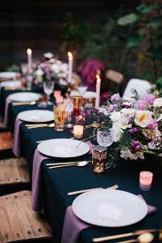 2580 best wedding table ideas images on pinterest centerpieces