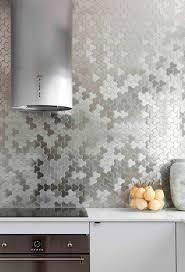 112 best steel stainless steel images on pinterest kitchen