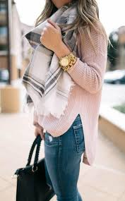 Nice Clothes For Womens 50 Best Fall For Women Casual Styles And Empire