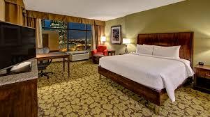 Wyndham Nashville One Bedroom Suite Hilton Garden Inn Downtown Nashville Hotels