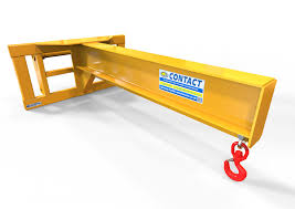 telehandler attachments equipment and attachments for telehandlers