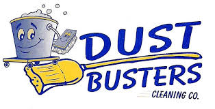 dust busters cleaning company home facebook