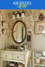 Pinterest Southern Style Decorating by 102 Best Decorate Images On Pinterest Southern Ladies Neutral