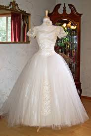 nyc wedding dress shops vintage wedding dresses nyc beautiful vintage style wedding