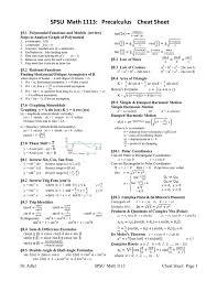 340 best math images on pinterest teaching math high