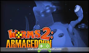 free android apk downloads worms 2 armageddon android apk free