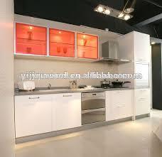 porte de cuisine en verre cuisine portes de cuisine en verre portes de cuisine en portes
