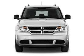 Dodge Journey Custom - 2013 dodge journey reviews and rating motor trend