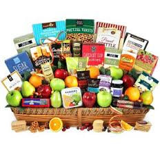 gift baskets free shipping gourmet gift baskets free shipping coupon code gourmet gift basket
