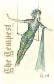 1133 best renderings images on pinterest costume design