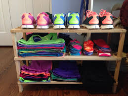 10 Must Fitness Gear Essentials by Best 25 Running Gear Ideas On Cold Weather Running
