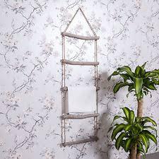 shabby chic bathroom accessories u0026 fittings ebay