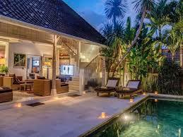 best price on villa rama sita in bali reviews