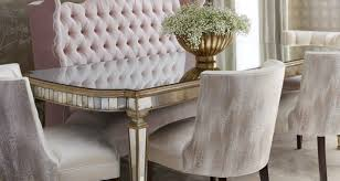mirrored dining room furniture mirror glamorous mirrored dining table canada fabulous mirrored