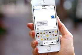 domino pizza jombang now you can text a pizza emoji to order domino s interactive