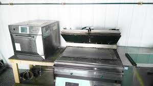 commercial kitchen appliance repair training center for commercial kitchen equipment repair commercial