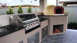 outside kitchen cabinets outdoor kitchen stainless steel cabinets large size of outdoor