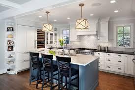 gray kitchen island gray kitchen island inspirational blue gray kitchen island gray