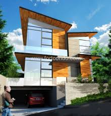 tagaytay twin lakes village u2014 metro tagaytay lots and condos for sale
