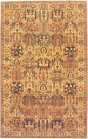 The Company Store Rugs Eastham Rug The Company Store Rugs Pinterest The O U0027jays