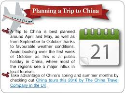 China travel info top tips for westerners travelling in china