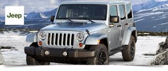 mitsubishi jeep 2015 jeep wrangler in miami lakes fl