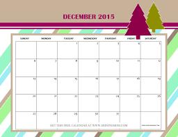 free printable weekly calendar december 2014 december 2015 calendar template etame mibawa co