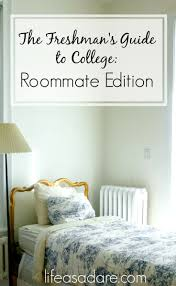 57 best college images on pinterest