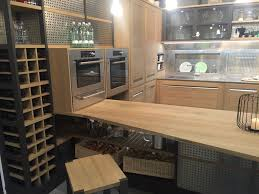 ideas for stylish and functional kitchen corner cabinets kitchen corner cabinet wine rack