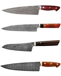 bob kramer kramer knives gallery cooking related pinterest
