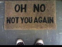 41 best door mats images on pinterest door mats welcome mats