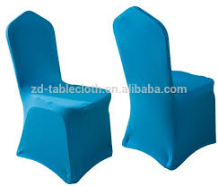 Spandex Chair Covers Wholesale Spandex Chair Cover For Chiavari Chairs Spandex Chair Cover For