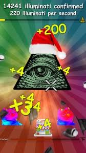 meme clicker mlg christmas apk download free action game for