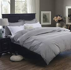 What Comes In A Duvet Set What Comes In Duvet Cover Sets Bedding Sets