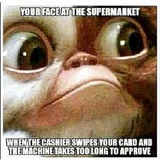 Funny Monkey Meme - 40 funny animal memes that will make you die laughing
