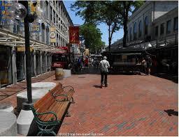 Massachusetts travel list images 63 best massachusetts historical attractions images jpg