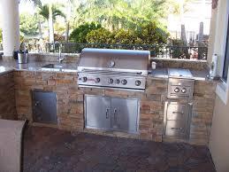 Backyard Kitchen Design Ideas by Backyard Kitchen Lightandwiregallery Com